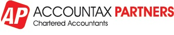 Accountax Partners Accountants